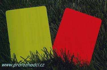 www.prorozhodci.cz