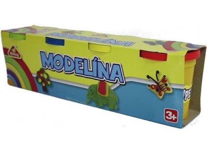 modelina4