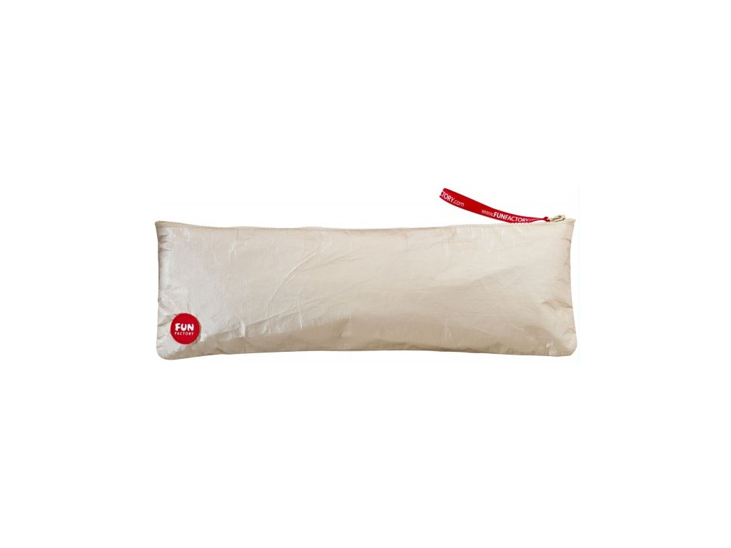 toybag XL