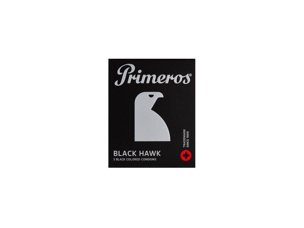 Black Hawk 3