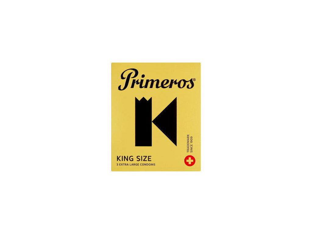 king size 3