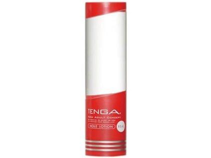 Tenga Hole Lotion REAL 170ml