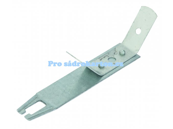 391 perovy zaves pro hl t prof arms