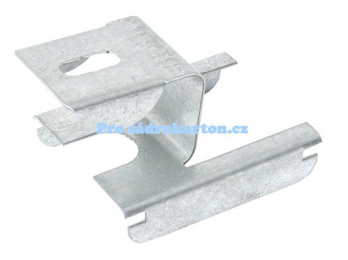 442 spec drzak pro oplasteni oceli