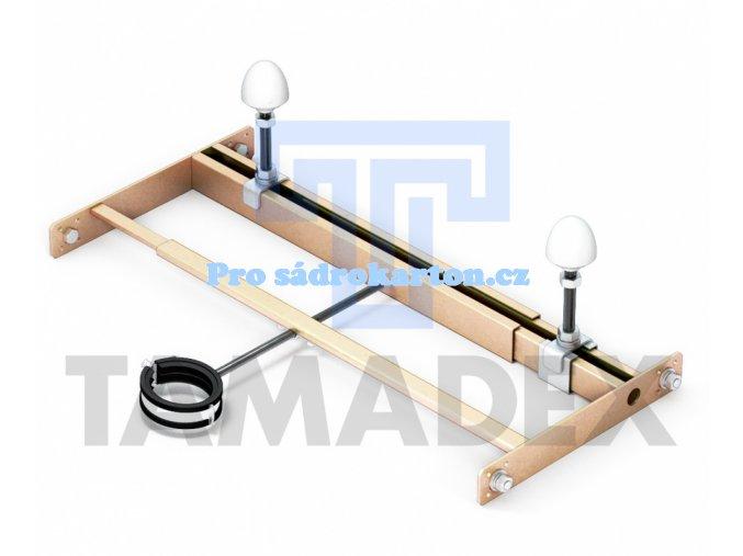 514 1 rkp 1 konstrukce pro pisoar