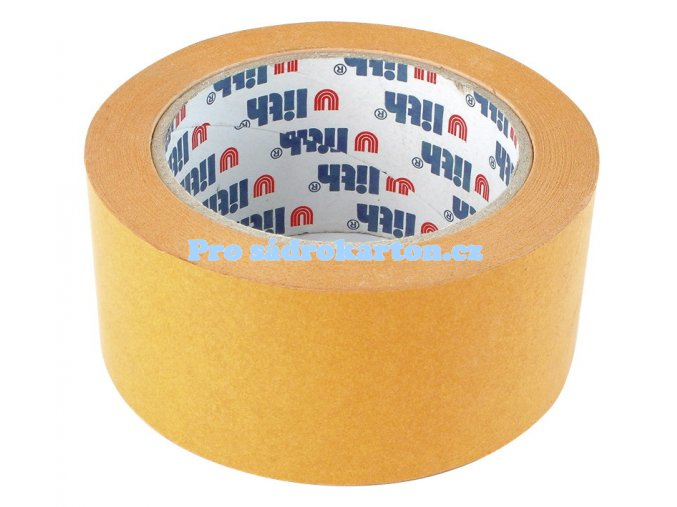 Oboustraná  lepící páska (Velikost 25mm/25m)
