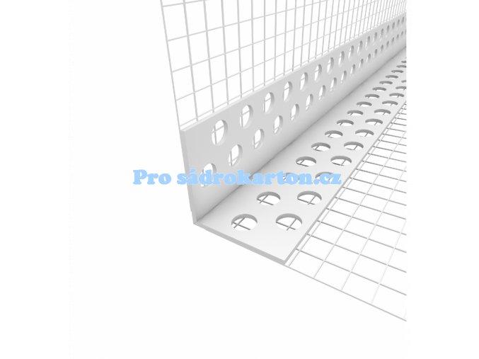 751 pvc roh sitka 10x10cm 2 5 m top