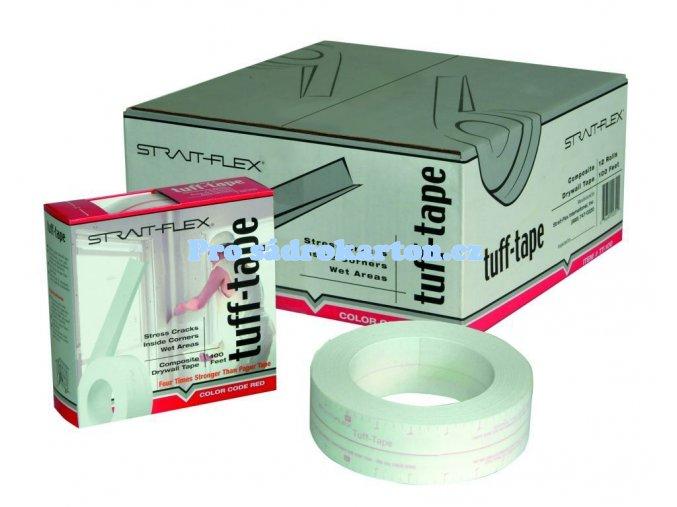 Tuff Tape Box komp