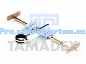 526 1 rkbo 1 konstrukce pro baterie a potrubi