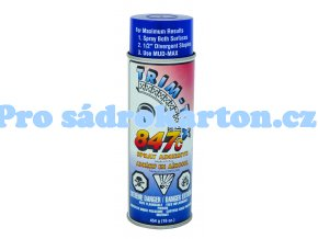 604 lepidlo trim tex 947 spray