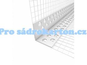 748 pvc roh sitka 10x10cm 2 m vertex