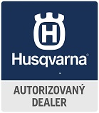autorizovaný dealer