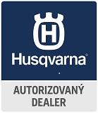 autorizovaný dealer