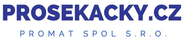 ProSekacky.cz