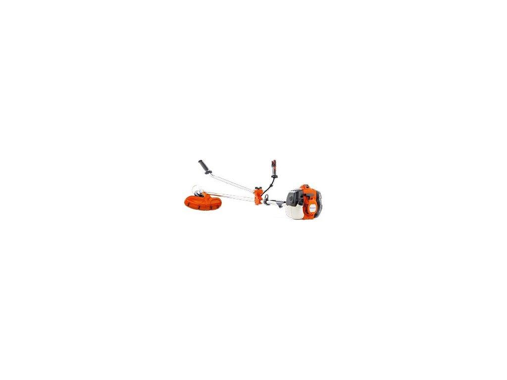křovinořez 135R