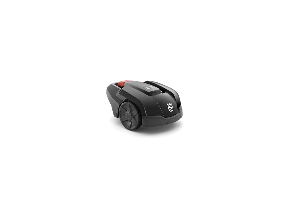 HUSQVARNA AUTOMOWER 105 H310 0496 large