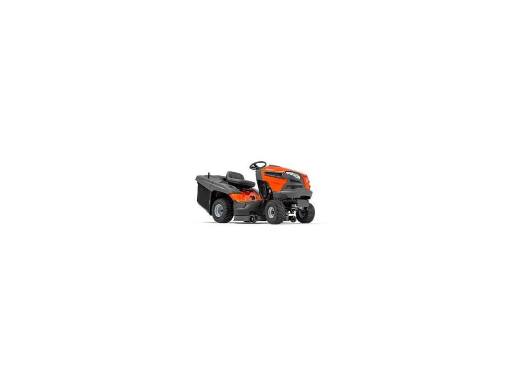 traktor TC 139T