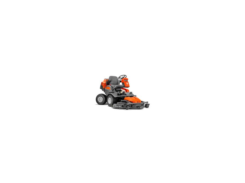 rider P 524