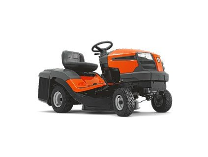 traktor TC 130