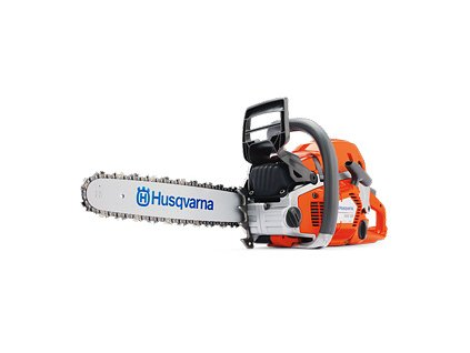 HUSQVARNA 562 XP G H110 0243 large