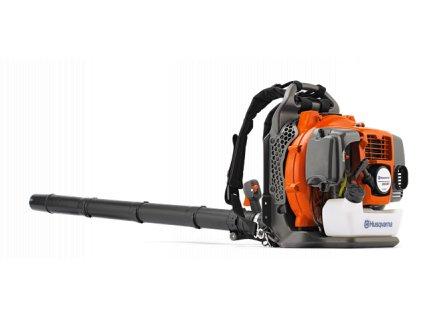 H350bt