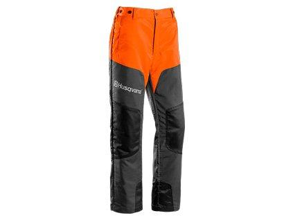 kalhoty protiprořezové Classic