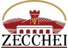 TORRE ZECCHEI