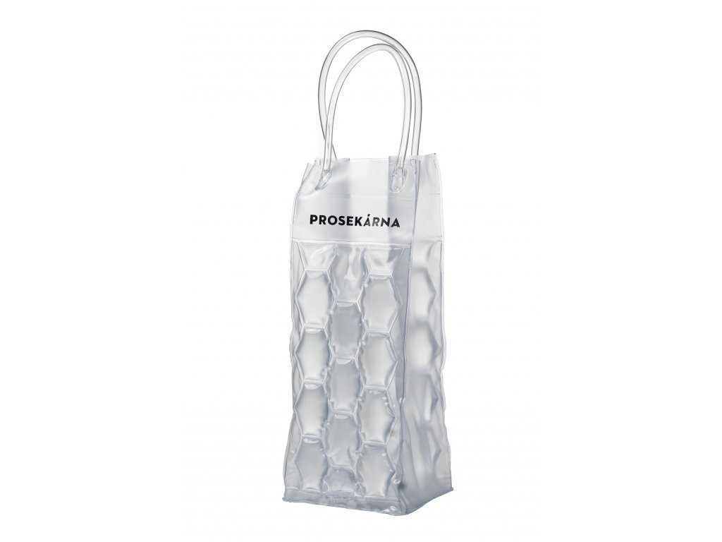 ICE BAG PROSEKÁRNA