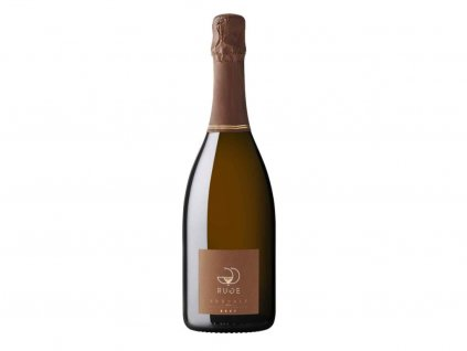 RUGE ANNUALE, BRUT, DOCG