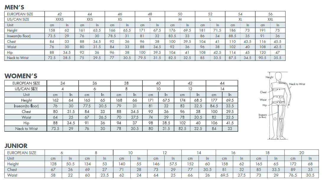 fenix-size-chart-2