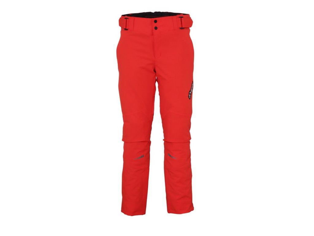 Pánské lyžařské membránová kalhoty Phenix GT Salopette