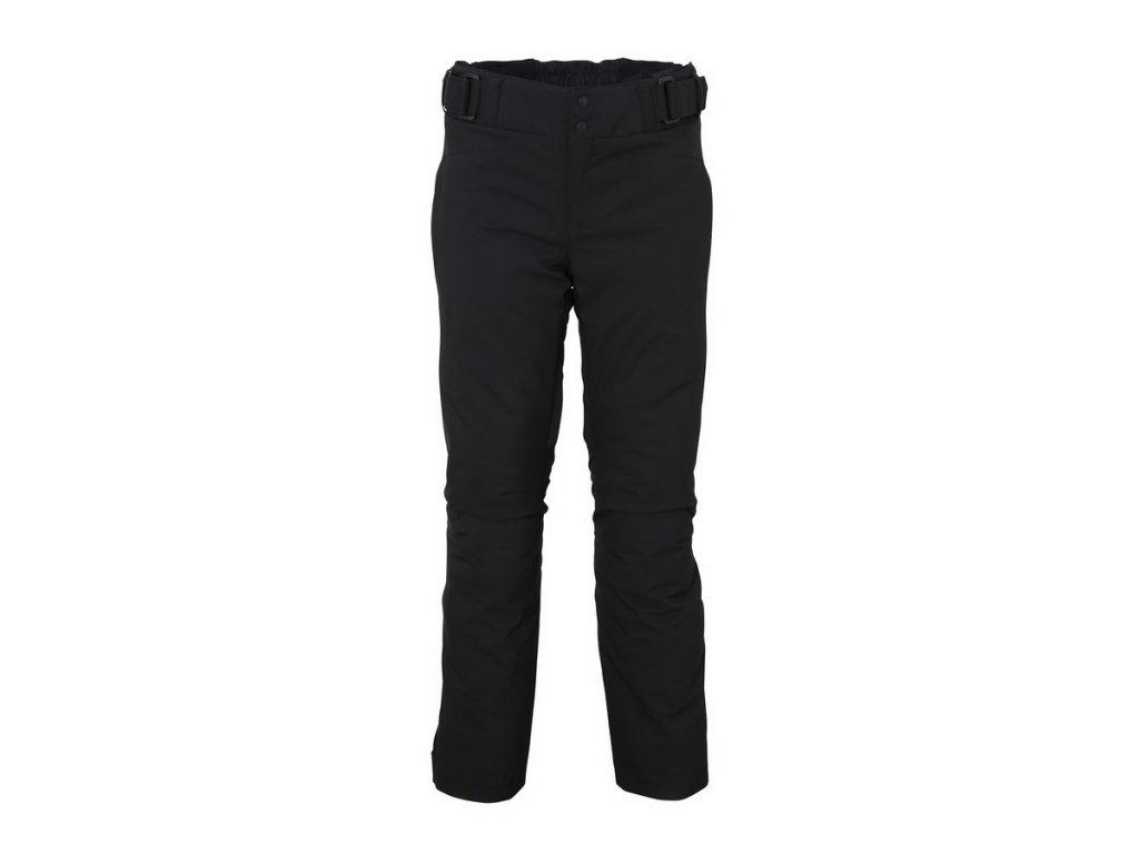 Pánské lyžařské membránové kalhoty Phenix Arrow Salopette