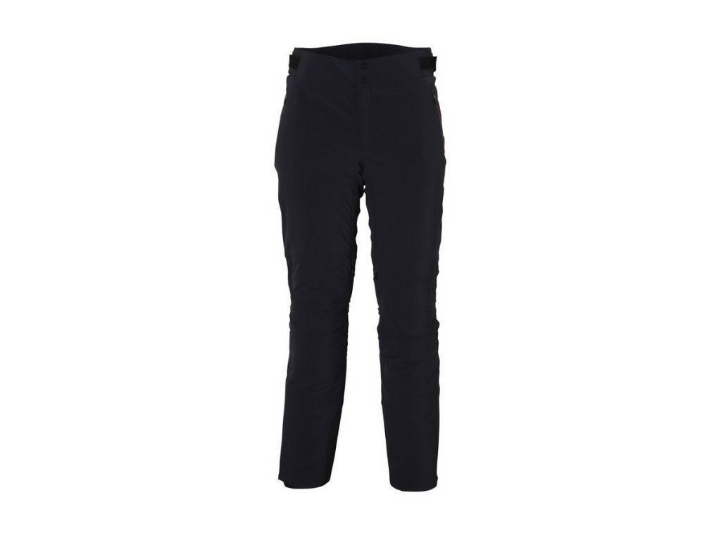 Pánské lyžařské membránová kalhoty Phenix Monaco Pants