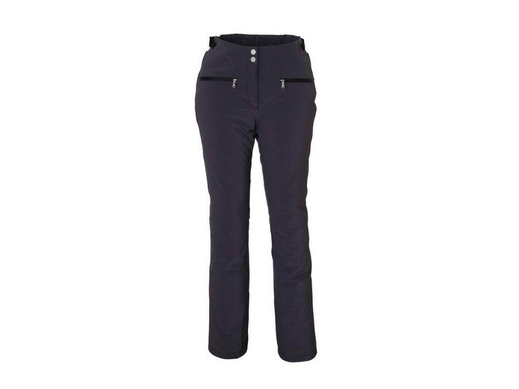 Dámské lyžařské membránové kalhoty Phenix INAHO Pants