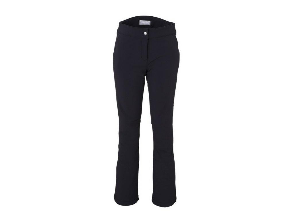 Dámské lyžařské membránové kalhoty Phenix Willow Jet Pants