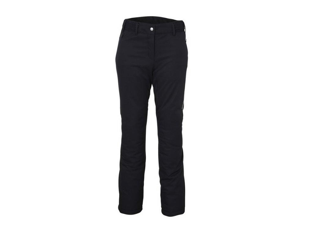 Dámské lyžařské membránové kalhoty Phenix Lily Pants Slim