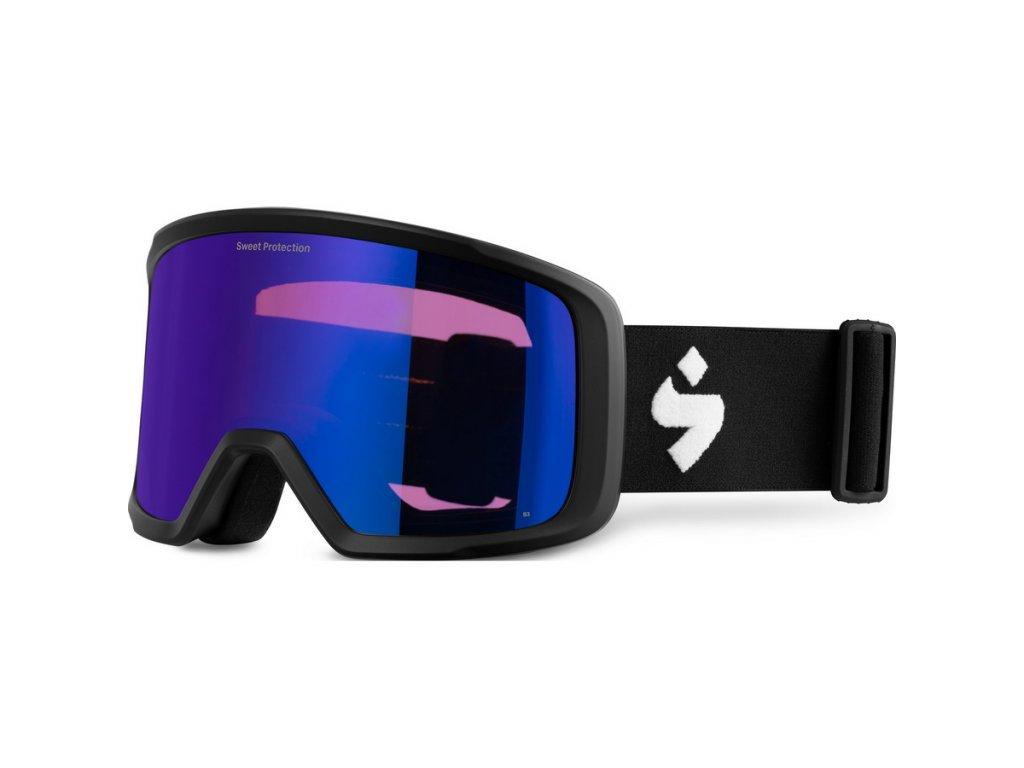 Lyžařské brýle Sweet Protection Firewall