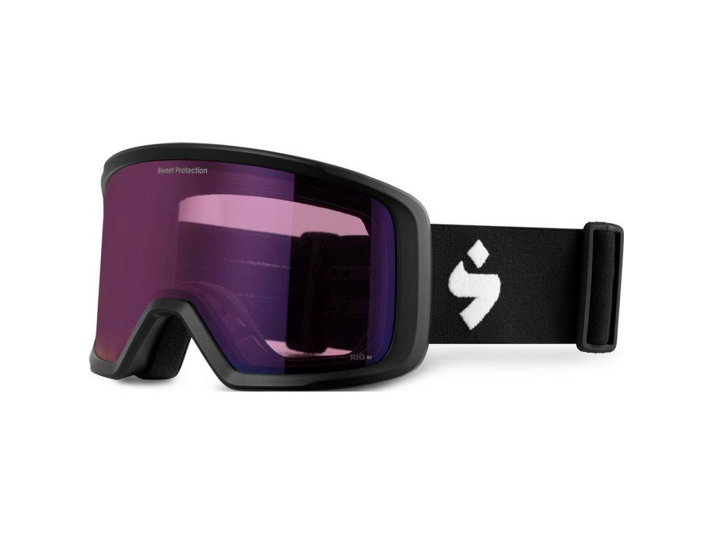 Lyžařské brýle Sweet Protection Firewall RIG