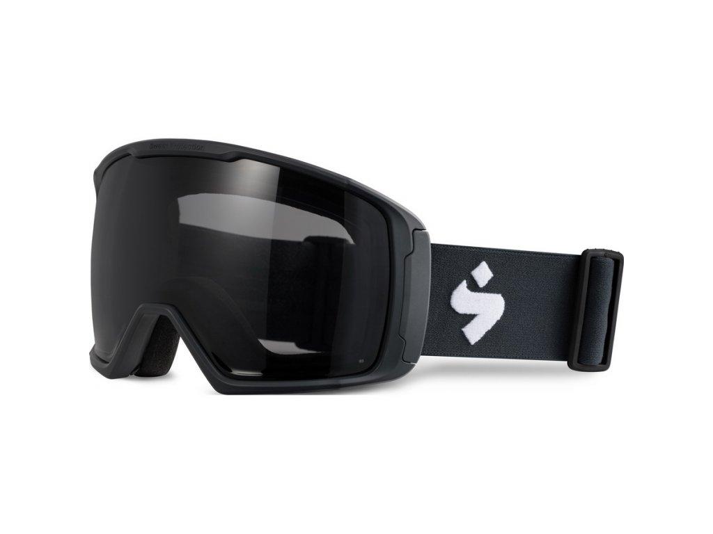 Lyžařské brýle Sweet Protection Clockwork WC MAX BLI