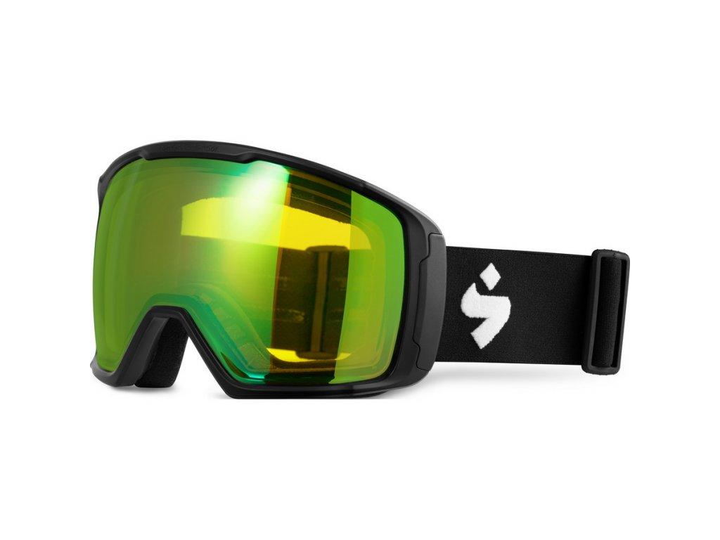 Lyžařské brýle Sweet Protection Clockwork MAX