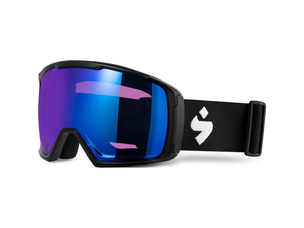 Lyžařské brýle Sweet Protection Clockwork RIG