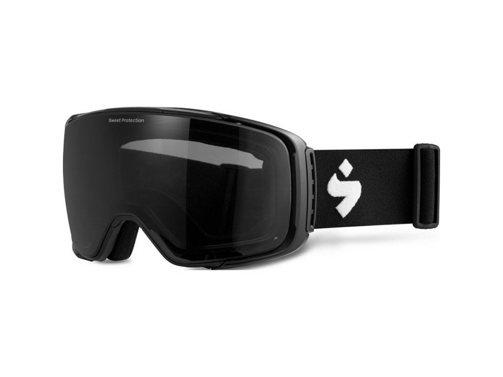 Lyžařské brýle Sweet Protection Interstellar BLI