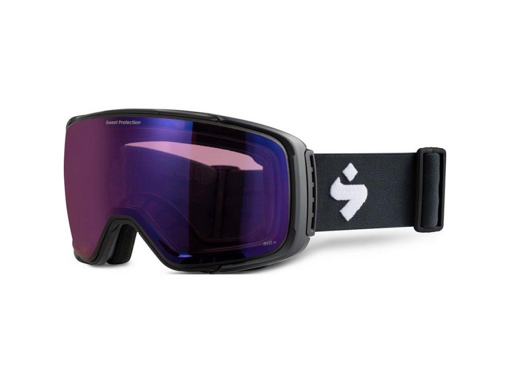Lyžařské brýle Sweet Protection Interstellar RIG