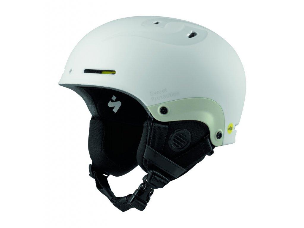 Lyžařská helma Sweet Protection Blaster II MIPS Helmet
