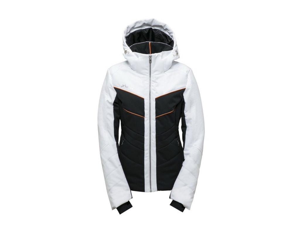 Dámská membránová lyžařská bunda Phenix Furano Jacket