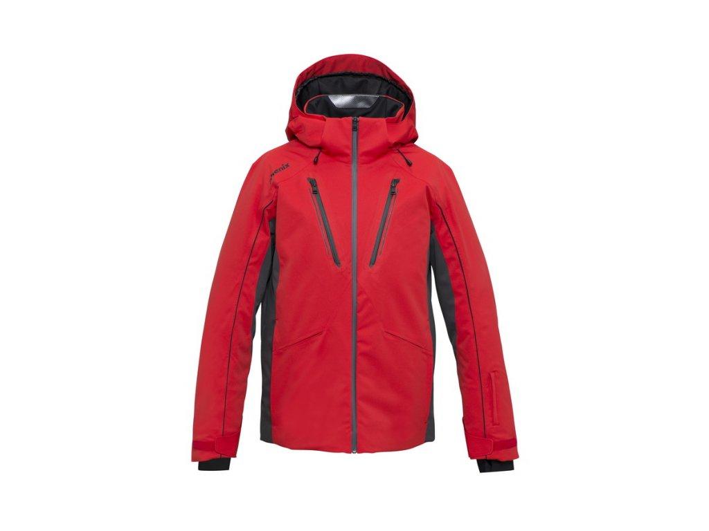 Pánská membránová lyžařská bunda Phenix Nozawa Jacket