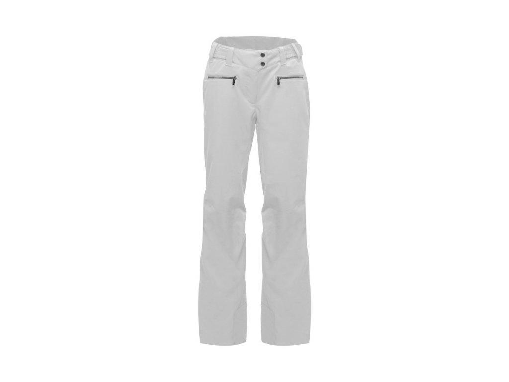 Dámské membránové lyžařské kalhoty Phenix Teine Super Slim Pants