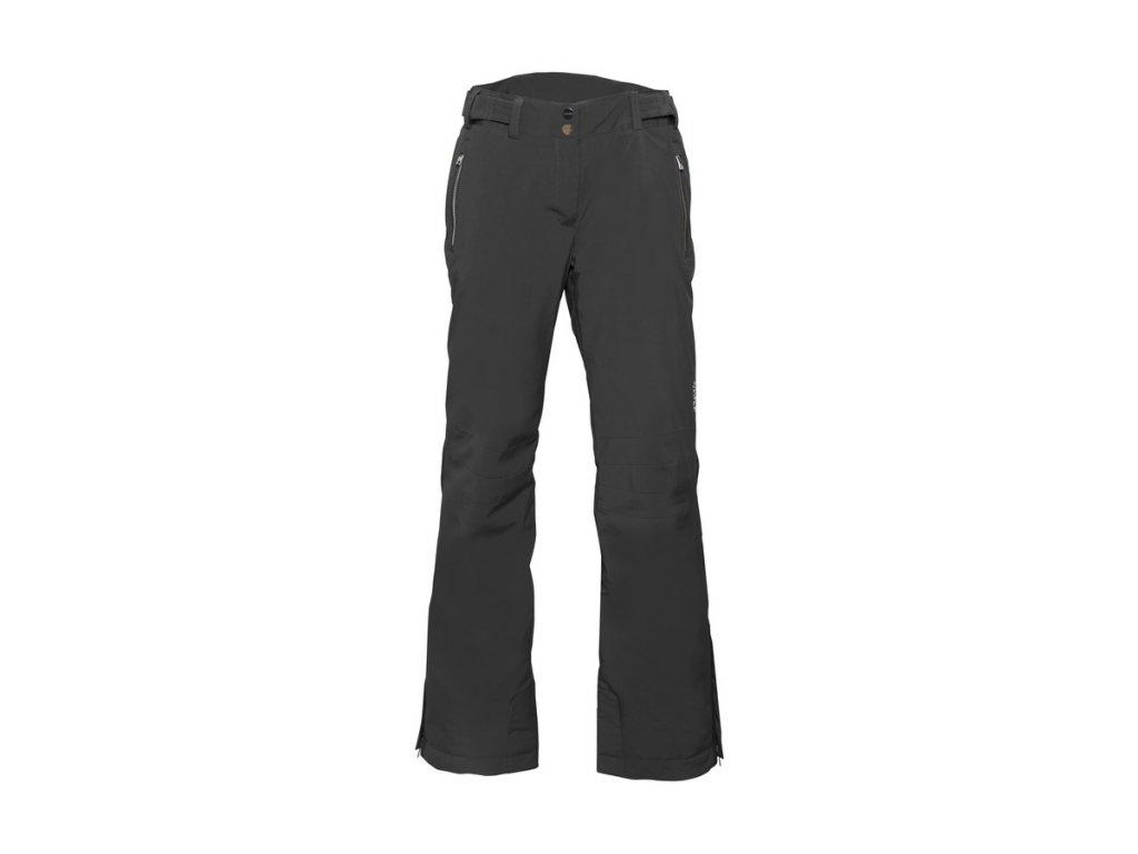 Dámské membránové lyžařské kalhoty Phenix Teine Slim Pants
