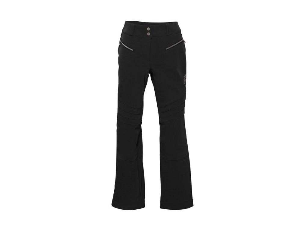 Dámské membránové lyžařské kalhoty Phenix Rita Jet Pants