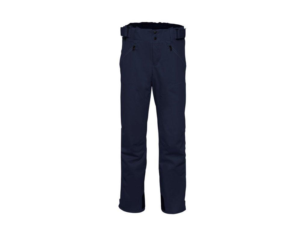 Pánské membránové lyžařské kalhoty Phenix Hakuba Regular Salopette